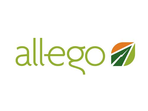 DA: 领先的泛欧电动汽车充电公司 Allego 与空白支票公司 Spartan Acquisition Corp. III 合并上市