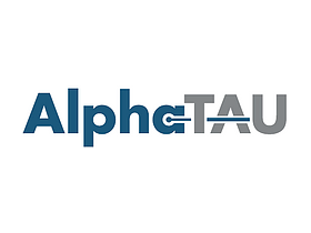 DA: Alpha Tau Medical 和 Healthcare Capital Corp. 将合并并创建一家上市公司,专注于通过 Alpha 放射的精确传递来改变实体瘤的治疗方式