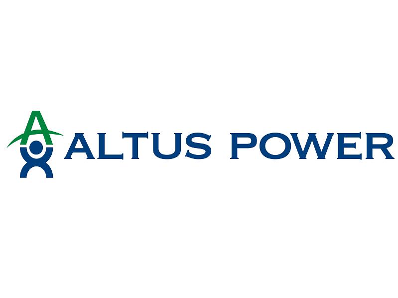 DA: 市场领先的清洁电气化公司 Altus Power, Inc. 宣布与 CBRE Acquisition Holdings, Inc. 进行业务合并; 合并后公司有望在纽约证券交易所上市