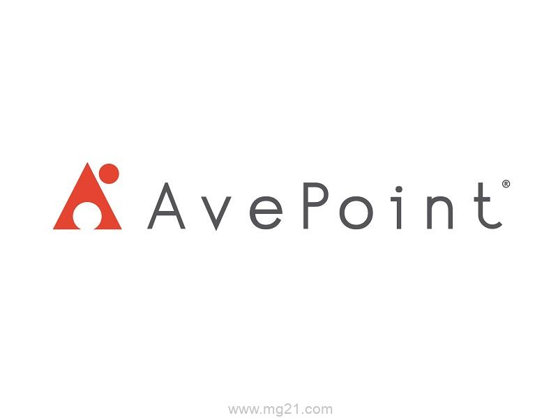 Apex Technology Acquisition Corp. (APXT) 股东批准 AvePoint(AVPT) 交易
