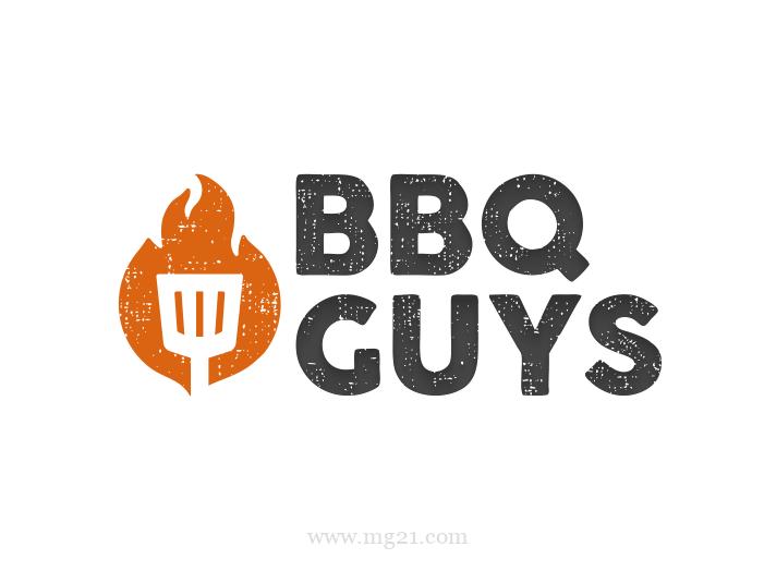 DA: 领先的在线烧烤和户外生活电子商务平台BBQGuys通过与特殊目的收购公司 Velocity Acquisition Corp. 合并上市