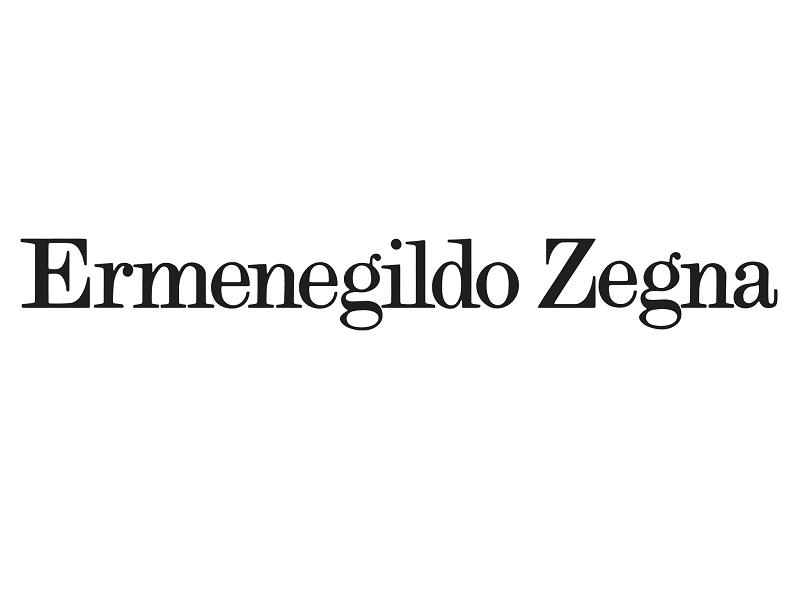 DA: 全球领先的奢侈品集团 Ermenegildo Zegna Group将与 Investindustrial Acquisition Corp. 合并,成为在纽约证券交易所上市的上市公司
