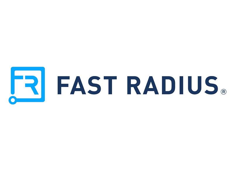 DA: 首创的云制造和数字供应链公司 Fast Radius 将通过与 ECP Environmental Growth Opportunities Corp.(ENNV)的业务合并在纳斯达克上市