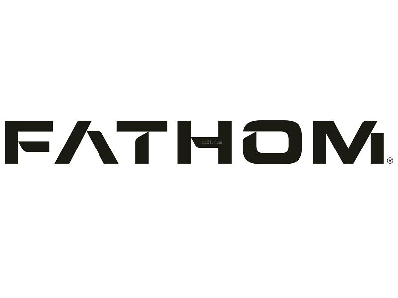 DA: 按需制造的领导者Fathom Digital Manufacturing Corporation将通过与 Altimar Acquisition Corp. II 的业务合并上市