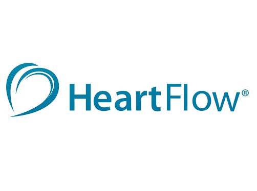 DA: 精密心脏护理领导者 HeartFlow 宣布与特殊目的收购公司 Longview Acquisition Corp. II 合并成为一家上市公司