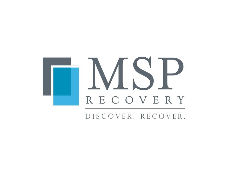 彭博:从事医疗保险和医疗补助二次支付追偿的MSP Recovery正与特殊目的收购公司Lionheart Acquisition Corp. II(LCAP)洽谈合并上市事宜