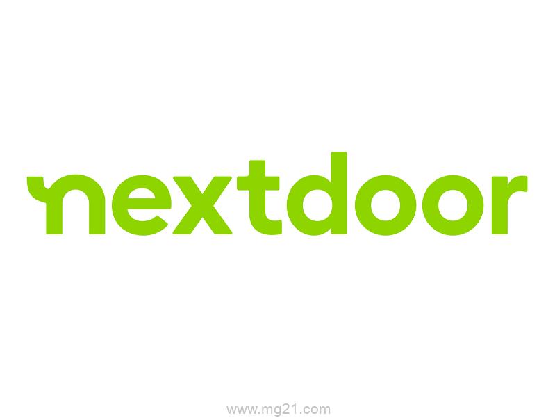 DA: 美国邻里网络Nextdoor通过与特殊目的收购公司 Khosla Ventures Acquisition Co. 合并上市