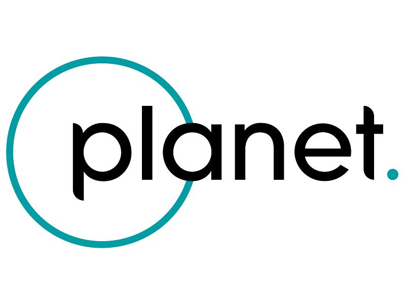 DA: Planet Labs Inc.将通过与 dMY Technology Group, Inc. IV (DMYQ) 的合并成为上市公司