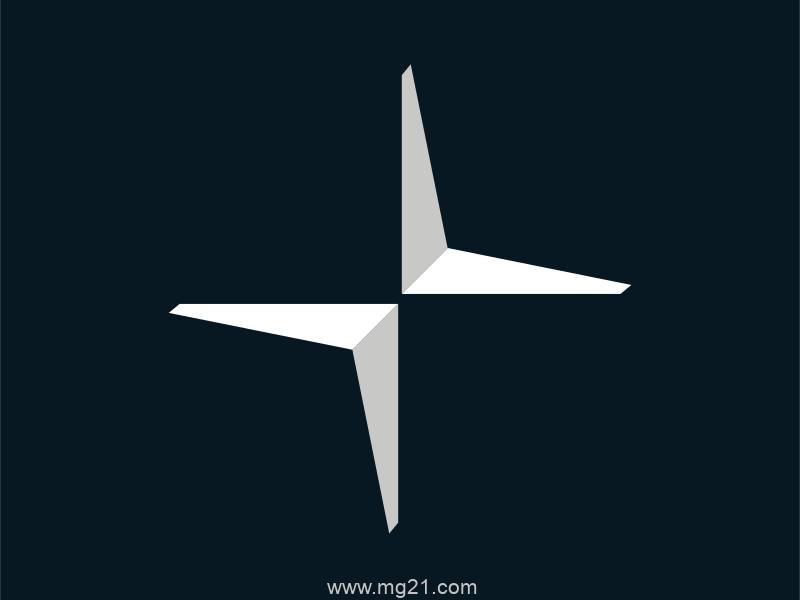 彭博:吉利汽车旗下Polestar 和 Gores Guggenheim 正在进行合并谈判,估值250亿美金