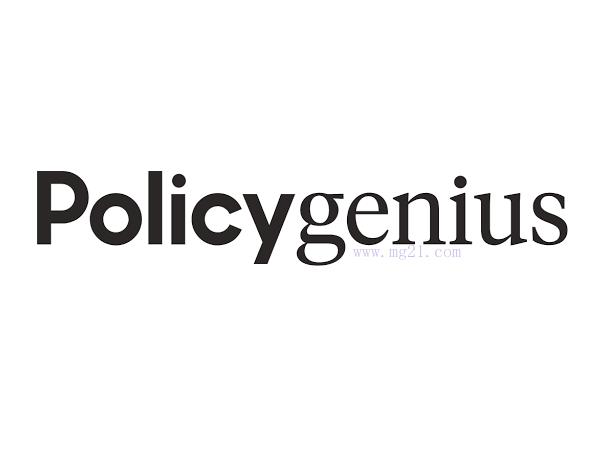 彭博:Policygenius 正在洽谈通过 PWP Forward Acquisition Corp. I(FRW) SPAC 上市