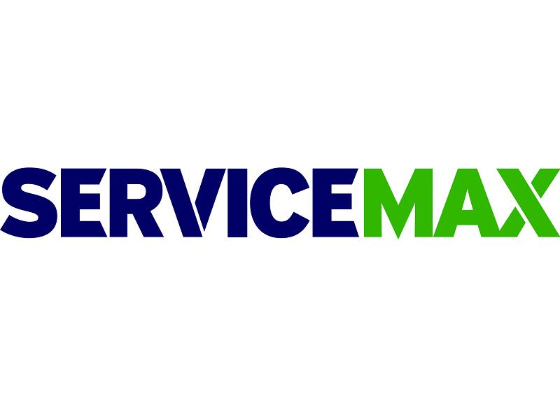DA: 现场服务管理SaaS领导者ServiceMax与空白支票公司Pathfinder Acquisition Corporation合并后将在纳斯达克上市