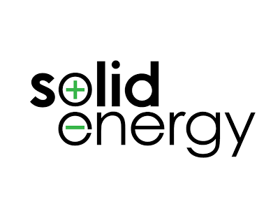 DA: 电动汽车锂电池制造商SES Holdings Pte.与特殊目的收购公司Ivanhoe Capital Acquisition Corp.(IVAN)合并,估值36亿美金