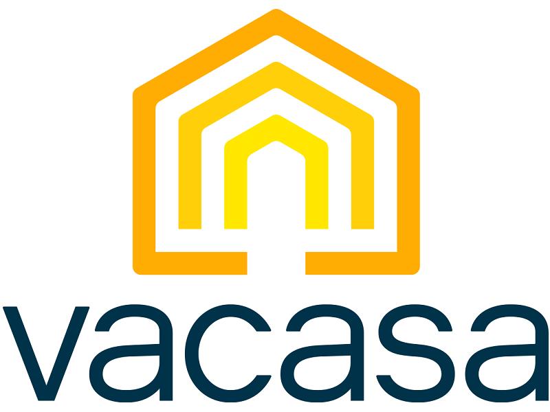 DA: 北美领先的度假租赁管理平台 Vacasa 将与空白支票公司 TPG Pace Solutions 合并上市