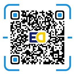 Eddid艾德证券开户优惠:港股打新免费+300元现金奖励