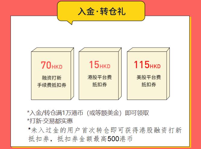 港股终生免佣+美股终生免佣的尊嘉证券2021最新开户优惠