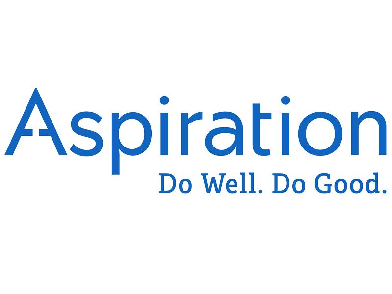 DA: 面向个人和企业的领先可持续发展服务平台Aspiration将通过与 InterPrivate III Financial Partners Inc. 合并上市