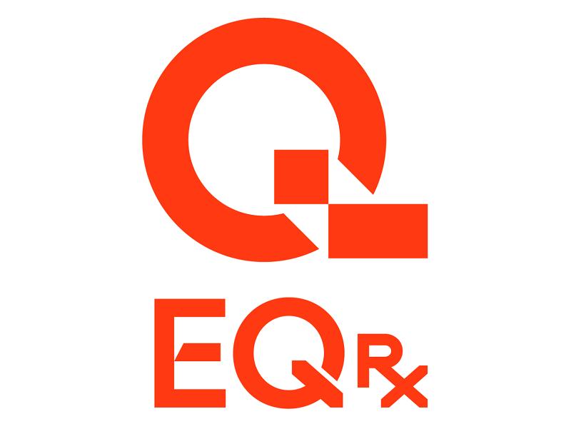 DA: EQRx 将通过与 CM Life Sciences III 的拟议合并上市筹集 18 亿美元来加速增长