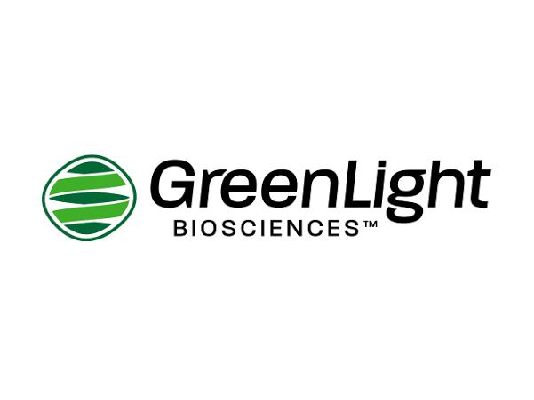 DA: GreenLight Biosciences 宣布与 Environmental Impact Acquisition Corp. 达成业务协议,成为上市公司,使其能够更好地利用其突破性平台开发和生产用于人类治疗和农业的 RNA 技术