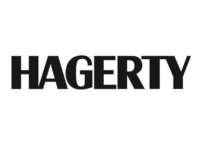 DA: 汽车爱好者品牌 Hagerty 和空白支票公司 Aldel Financial 宣布合并协议,Hagerty 将成为一家上市公司