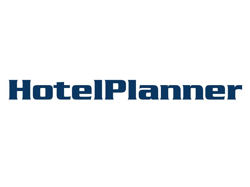 DA: 重新构想酒店预订体验的 HotelPlanner 和 Reservations.com 与 Astrea Acquisition Corp. 进行三向合并,成为在纳斯达克上市公司