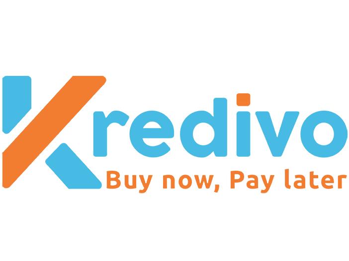 DA: 东南亚领先的数字消费信贷平台 Kredivo 宣布计划通过与 VPC Impact Acquisition Holdings II 合并成为一家上市公司