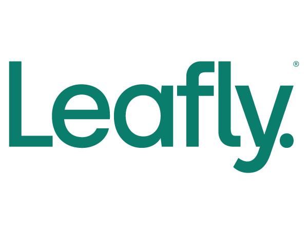 DA: Leafly 将通过与 Merida Merger Corp I(MCMJ) 的业务合并上市