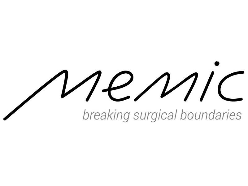 DA: Memic Innovative Surgery Ltd. 和 MedTech Acquisition Corporation 宣布拟议的业务合并