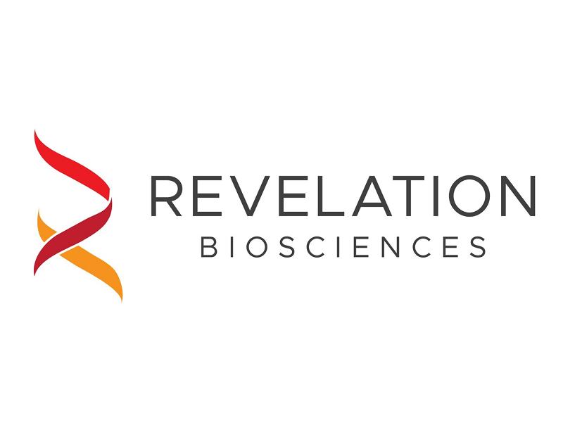 DA: 开发呼吸道病毒感染(包括 COVID-19)的治疗和诊断方法的生命科学公司 Revelation Biosciences, Inc. 将通过与 Petra Acquisition, Inc. 的合并上市