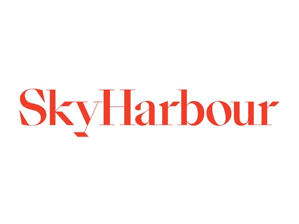 私人航空基础设施开发商Sky Harbour LLC通过与SPAC Yellowstone Acquisition Company合并成为一家上市公司