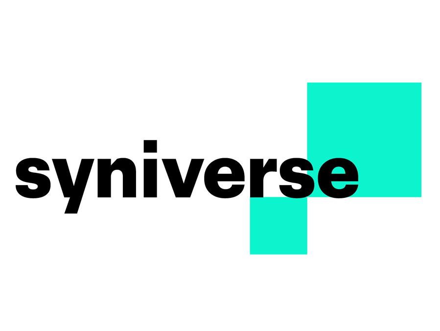 面向运营商和企业的关键任务移动平台的领先供应商Syniverse 宣布计划通过与 M3-Brigade Acquisition II Corp. 合并上市