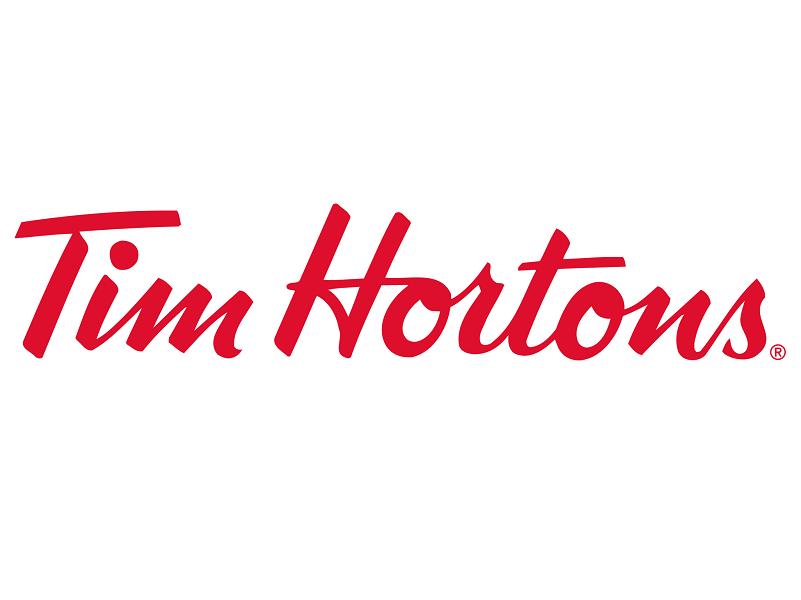 Tim Hortons China与空白支票公司Silver Crest Acquisition Corp.(SLCR)达成合并上市协议,估值约17亿美金