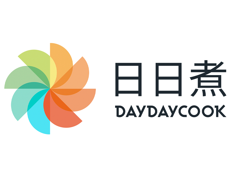 DA: Ace Global Business Acquisition Limited 宣布与 DDC Enterprise Limited(日日煮) 达成合并协议