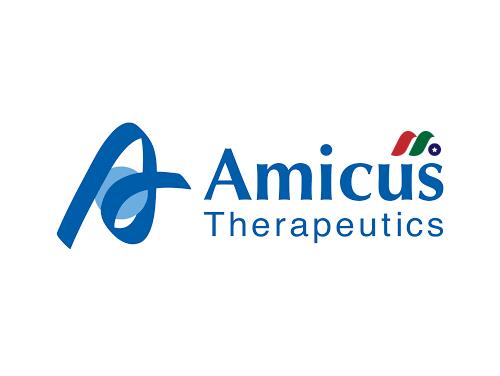 DA: Amicus Therapeutics 和 ARYA Sciences Acquisition Corp IV 宣布成立下一代基因医学公司:Caritas Therapeutics