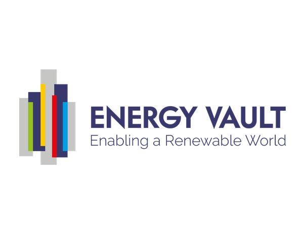 DA: 利用基于重力的电网规模储能技术加速全球脱碳的技术公司Energy Vault通过与空白支票公司 Novus Capital Corporation II 合并在纽约证券交易所上市