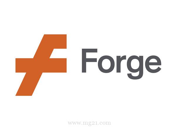 DA: Forge Global 以 20 亿美元与 Motive Capital Corp( MOTV.U) 合并上市