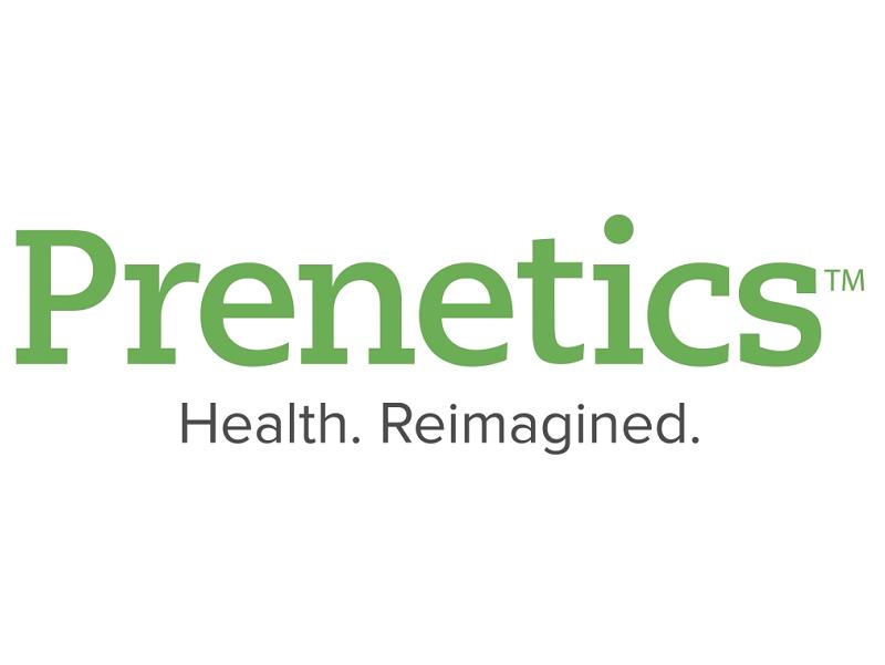 DA: 基因组和诊断测试领域的全球领导者Prenetics将通过与 Adrian Cheng 的特殊目的收购公司 Artisan Acquisition Corp 合并在纳斯达克上市