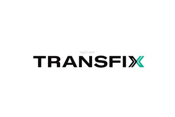 DA: 领先的下一代数字货运平台 Transfix, Inc. 将通过与特殊目的收购公司 G Squared Ascend I, Inc. 的业务合并上市