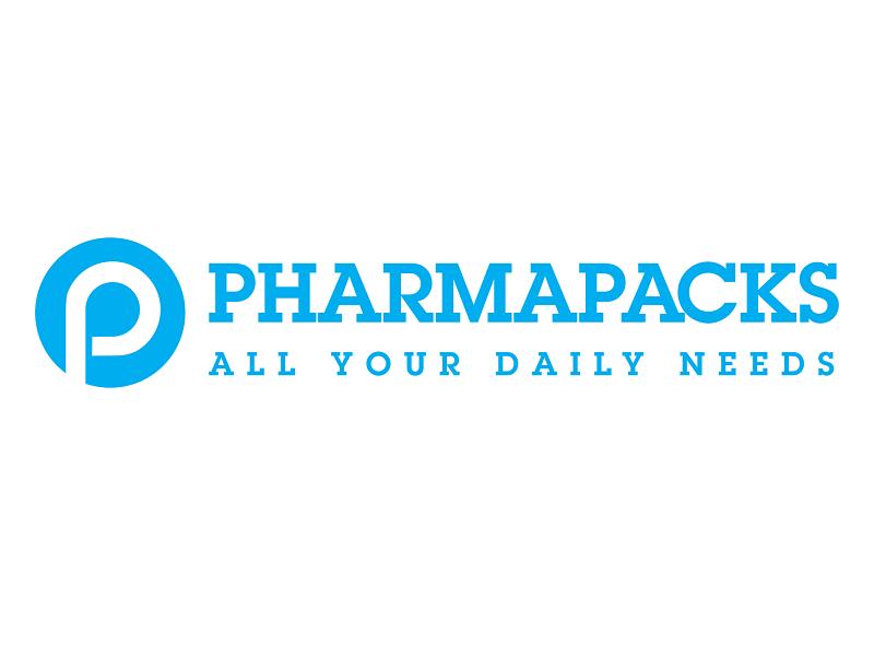 DA: 领先的以技术为主导的电子商务市场支持平台Packable宣布与特殊目的收购公司 Highland Transcend Partners I Corp. 合并上市