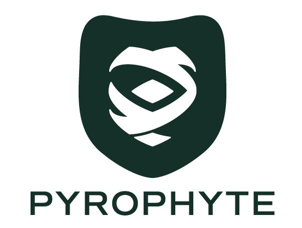 能源转型SPAC Pyrophyte Acquisition(PHYT.U)申请 1.75 亿美元 IPO