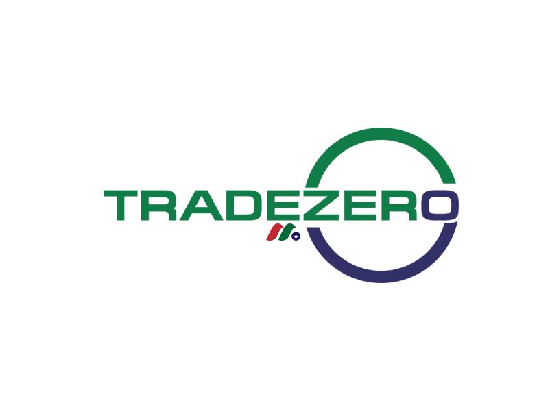 下一代交易平台TradeZero 将通过与 Dune Acquisition Corporation 的业务合并成为一家上市公司